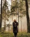 Полина Гагарина фото #50