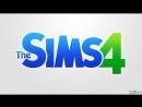 The Sims 4 Играем в симс, зарабатываем на ткань!
