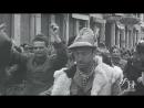 Hunting Hitler-S3E5-Dead Drops
