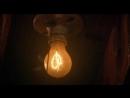 Aphex Twin - Nannou (Official Music Video) 1080p HD