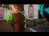 JAX_JONES-Instruction_ft._Demi_Lovato__Stefflon_Don_b_(anwap.org)
