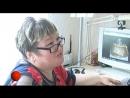 """Уфимское времечко"" от 02.08.2017 online-video-cutter.mp4"