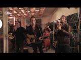 Night Grooves feat Nils Landgren