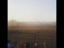 Военно исторический фестиваль на Федюхиных высотах Наступление красной армии Наши победили