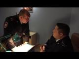 айфон 8  Володя Яковлев Полицейский с рублевки iPhone 7 Жесткий отзыв