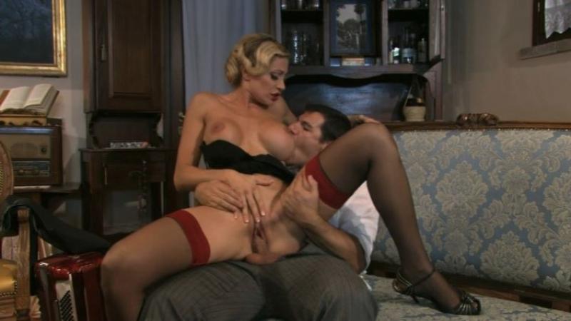 итальянские порно фильмы с сюжетом аромат матильды
