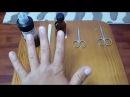 Избавиться от ГРИБКА НОГТЕЙ ДЁШЕВО за 30 рублей!? Лучший метод, лечение грибка ногтей! Онихомикоз