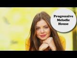 Anthony El Mejor - DJ Nil feat Violin Valenti - Promenade (Original Mix)
