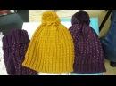 шапочки рукавички шарфики, котик для пультов, пижамки