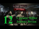 CALL OF DUTY WORLD AT WAR Zombies Minecraft Village №12
