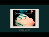 Daniel Lanois -
