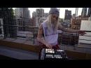 ARIUS RISE FT BORN I MUSIC Fingergangbang