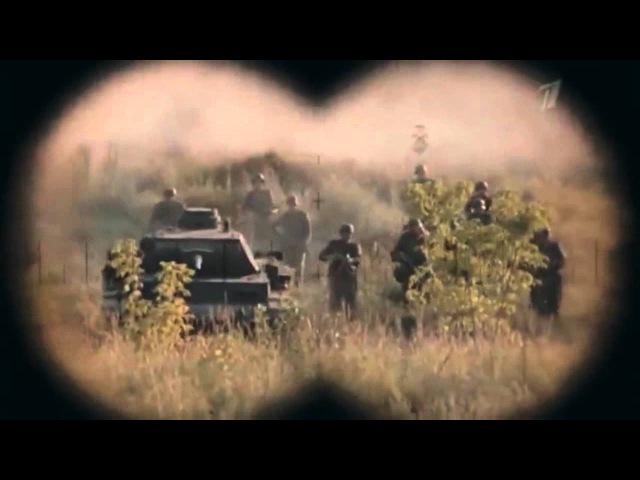 (Брестская крепость) OneBeat - Regeneration (Original Mix)