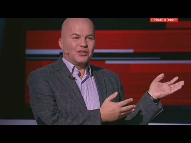 Ковтун ОТЖИГАЕТ.Успехи Украины после майдана