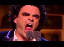 Rolando Villazon - Seleccion