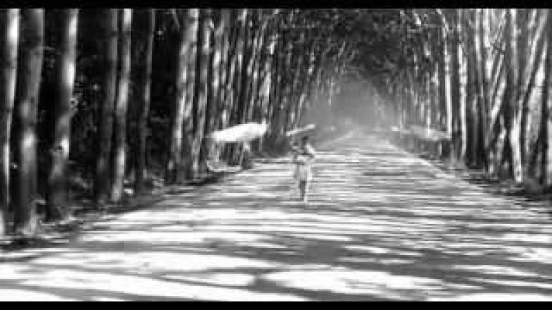 Влюблённые, Узбекфильм, 1969 г