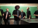 Come Together (UMass Amherst Doo Wop Shop A Cappella Group)