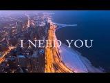 DJ Tiesto i love you клип HD
