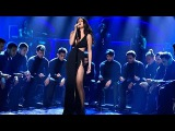 Selena Gomez - Good For You, Same Old Love and Hands To Myself (Live at SNL)