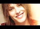 ☯ Kate Moennig Shane McCutcheon (( Dangerous ))