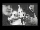 [fmv] i got you - kookmin