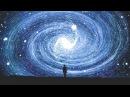Глубокая Тета Медитация - Лечебная Космическая Музыка с частотой 7 Hz
