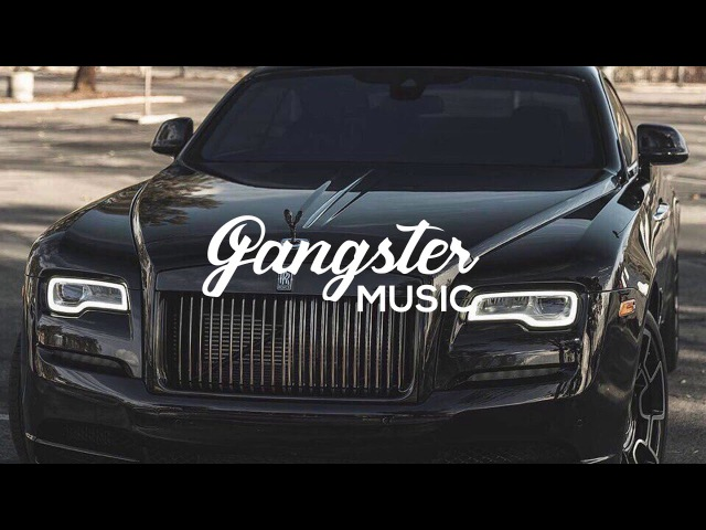 David Guetta ft. Akon - Sexy Bitch (Ilkay Sencan Remix)