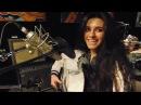 ELENA /YEREVAN- Cancion Del Mariachi-IN STUDIO-2017 DPR