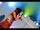 Dance Project - On chce cały czas ( Offical Video 2014 )