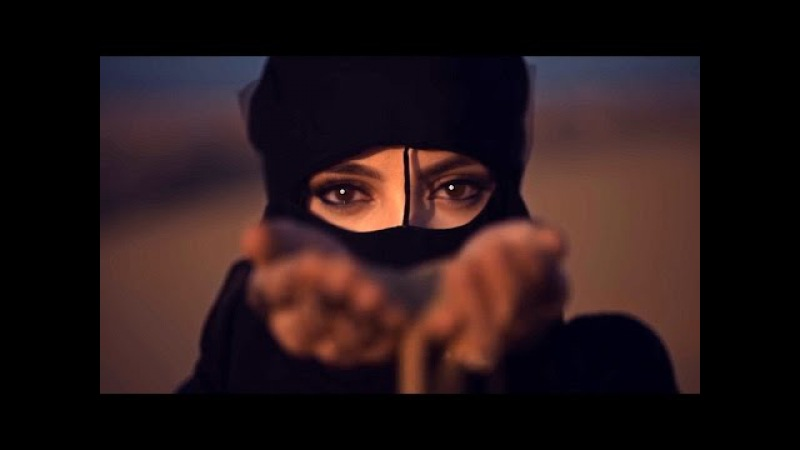 (House) T.I.M Malika - Desert Rose (Sting cover mix)