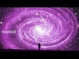 Лечебная Космическая Музыка Исцеления Энергии Пробуждение, Вспомнить и Почувствовать Бога в Себе