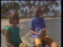 Laid Back - Sunshine Reggae (1982, Original Clip, HQ)