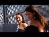 Вечерние платья Pauline - коллекция Pauline City Soiree (Сити Суаре) - салон Ванильные мечты С ...