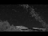 2017 СРОЧНО! Много НЛО в небе Уфа звездопад неопознанных летающих объектов конец ...