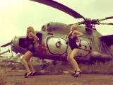 90's Best Eurodance Hits (Serega Bolonkin Video Mix) Vol.1 / Лучшие танцевальные хиты 90 (Видеомикс)