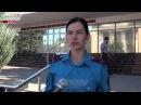 Полицейские Украины сообщают на «горячую линию» МВД ЛНР о преступлениях бойцов ВСУ