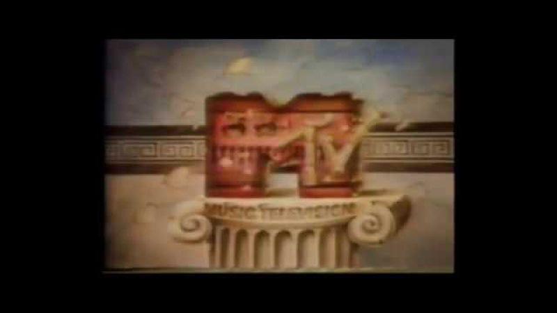 MTV vidcheck June 16 1985 Foreigner