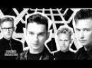 «CONCORD ORCHESTRA» Personal Jesus Depeche Mode cover