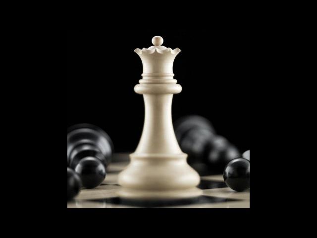 Folge 3 - Krisenvorsorge für den Zusammenbruch - Verhalten und Strategie
