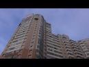 Купить квартиру в СПБ пр Науки Купить двухкомнатную у метро | АЛЕКСАНДР Недвижи