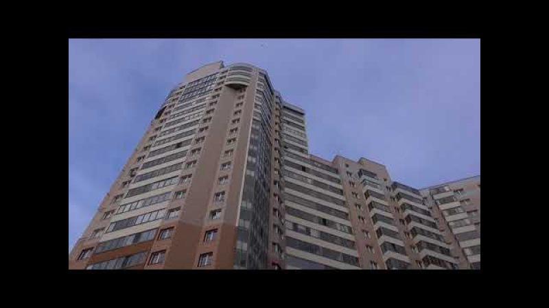 Купить квартиру в СПБ пр Науки Купить двухкомнатную у метро АЛЕКСАНДР Недвижи