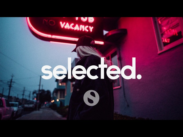 Ben Delay - Out Of My Life (Calippo Remix)