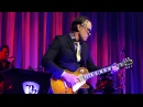 Joe Bonamassa - No Good Place For The Lonely - 9/23/17 The Beacon Theatre - NYC