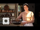 How to Make a Christmas Cake The Victorian Way
