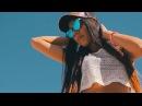 Tony Igy - Astronomia (Ayur Tsyrenov Extended Remix)
