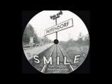 06 Paffendorf    Smile Crouzer Bootleg