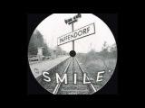 06 Paffendorf   Smile  Shootbase Remix 2k17