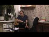 Андрей Анпилов. Благотворительный концерт. 29.10 2017. Часть 1 (из 2)