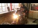 Cerbol Motocykle Yamaha MT09 Quickshifter downshifter on ECU