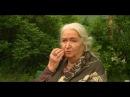 ЗАЧЕМ НУЖНО ЧИТАТЬ КНИГИ Татьяна Владимировна Черниговская